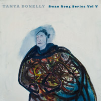 Tanya Donelly - Swan Song Series Vol.5
