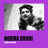 Norma Bruni - Norma Bruni Compilation