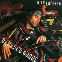 Nils Lofgren - Damaged Goods