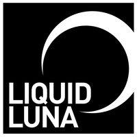 APOLL - Liquid Luna