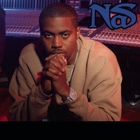 Nas - iTunes Originals: Nas (Explicit)