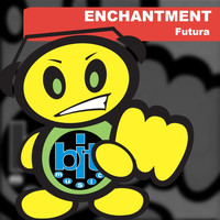 Futura - Enchantment