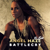Angel Haze - Battle Cry (Remix [Explicit])