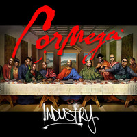 Cormega - Industry (Explicit)