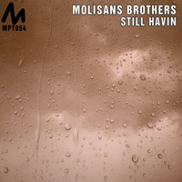 Molisans Brothers - Still Havin