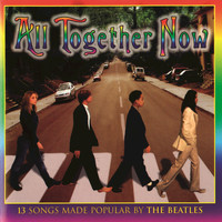 Music For Little People Choir - All Together Now