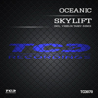 Oceanic - Skylift