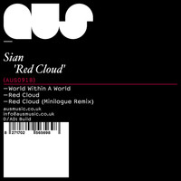 Sian - Red Cloud