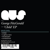 George Fitzgerald - Child
