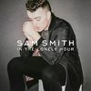 In The Lonely Hour by Sam Smith