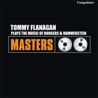 Tommy Flanagan - Plays the Music of Rodgers & Hammerstein