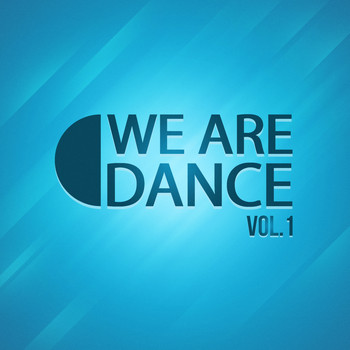 Various Artists - We Are Dance, Vol. 1