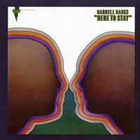 Darrell Banks - Here To Stay (Deluxe Edition)
