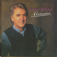 Johnny McEvoy - Celebration