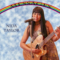 Nida Taylor - Messages