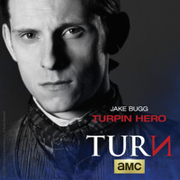 Jake Bugg - Turpin Hero (From Turn)