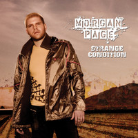 Morgan Page - Strange Condition