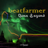 beatfarmer - Gone Beyond
