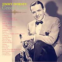 Jimmy Dorsey - Green Eyes