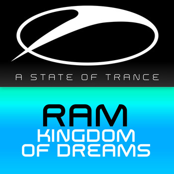 Ram - Kingdom Of Dreams