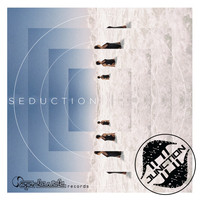 Junction - Seduction