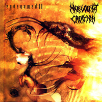 Malevolent Creation - Envenomed II