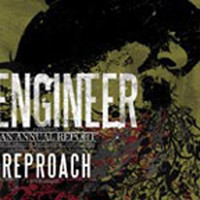 Engineer - Reproach