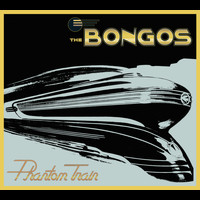 The Bongos - Phantom Train