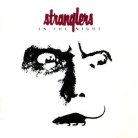 stranglers - In The Night Limited Edition