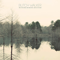 Butch Walker - End Of The World (One More Time)