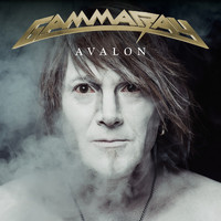 Gamma Ray - Avalon
