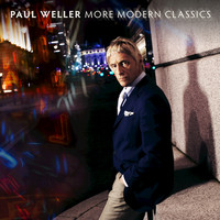 Paul Weller - Brand New Toy