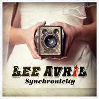 Lee Avril - Synchronicity