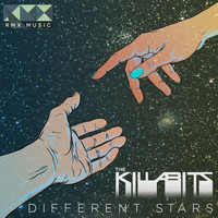 Trespassers William - Different Stars (The Killabits Remix)