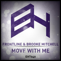 Frontline - Move With Me