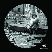 PRT Stacho - Children of War