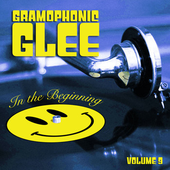 Various Artists - Gramophonic Glee, Vol. 9