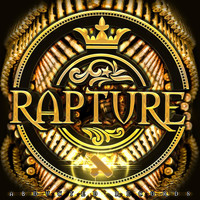 Rapture - Large Guns