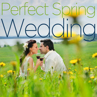 Pianissimo Brothers - Perfect Spring Wedding - Beautiful Instrumental Piano Music Like Falling in Love, Canon in D, Here Comes the Bride, From This Moment on, The Way You Look Tonight, And More!