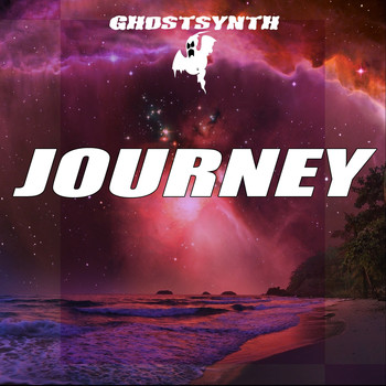 Ghostsynth - Journey - Single