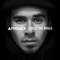 Afrojack - Forget The World (Deluxe)