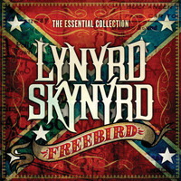 Lynyrd Skynyrd - Free Bird: The Collection