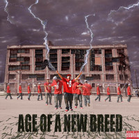 Switch - Age of a New Breed