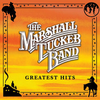 Marshall Tucker Band - Greatest Hits