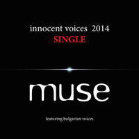 Muse - Innocent Voices 2014