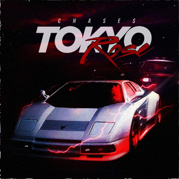 Tokyo Rose - Chases