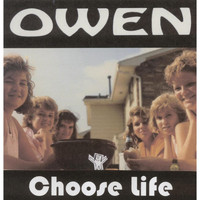 Owen - Choose Life