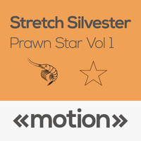 Stretch Silvester - Prawn Star, Vol. 1