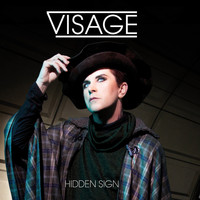 Visage - Hidden Sign