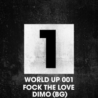DiMO (BG) - Fock the Love